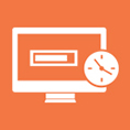 1441541007_monitor-clock-time-speed